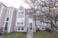 Photo of 7827 Old Litchfield LANE, Ellicott City, MD 21043 (MLS # 1004118965)