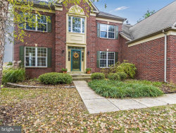 Photo of 9923 Ritchie DRIVE, Ijamsville, MD 21754 (MLS # 1004118969)