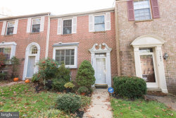 Photo of 11895 New Country LANE, Columbia, MD 21044 (MLS # 1004119045)