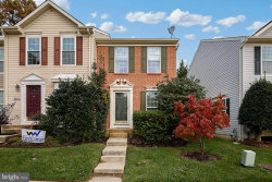 Photo of 3210 Water Lily COURT, Laurel, MD 20724 (MLS # 1004119247)