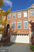 Photo of 25856 Commons SQUARE, Chantilly, VA 20152 (MLS # 1004119779)
