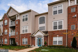 Photo of 2496 Amber Orchard COURT E, Unit 103, Odenton, MD 21113 (MLS # 1004119869)