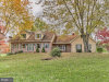 Photo of 8708 Old National PIKE, Boonsboro, MD 21713 (MLS # 1004119979)