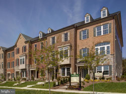 Photo of 7212 Howison Hill LANE, Hanover, MD 21076 (MLS # 1004119999)
