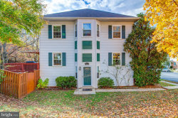 Photo of 3015 Hickory Grove COURT, Fairfax, VA 22031 (MLS # 1004120203)
