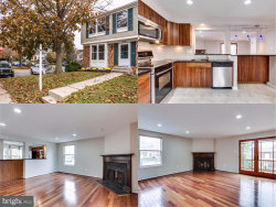 Photo of 11418 Flowerton PLACE, Germantown, MD 20876 (MLS # 1004120803)