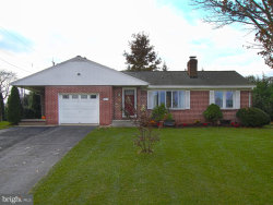Photo of 117 Dunrovin AVENUE, Westminster, MD 21158 (MLS # 1004121303)