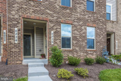 Photo of 6236 Margarita WAY, Frederick, MD 21703 (MLS # 1004121488)