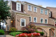 Photo of 5919 Tudor LANE, North Bethesda, MD 20852 (MLS # 1004121707)