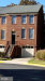 Photo of 1301 Templeton PLACE, Rockville, MD 20852 (MLS # 1004121781)