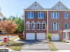 Photo of 5386 Lavender Mist COURT, Centreville, VA 20120 (MLS # 1004122047)