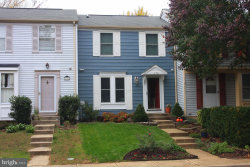 Photo of 1170 Palmwood COURT, Arnold, MD 21012 (MLS # 1004122049)