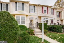 Photo of 6316 Early Red COURT, Columbia, MD 21045 (MLS # 1004122085)
