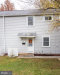 Photo of 9 C Southway, Greenbelt, MD 20770 (MLS # 1004122221)