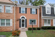 Photo of 5911 Grand Banks ROAD, Columbia, MD 21044 (MLS # 1004122283)