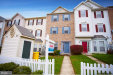 Photo of 2007 Bell Point COURT, Odenton, MD 21113 (MLS # 1004122373)
