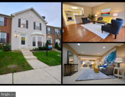 Photo of 2835 Settlers View DRIVE, Odenton, MD 21113 (MLS # 1004122481)