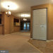 Photo of 12213 St Peter COURT, Unit E, Germantown, MD 20874 (MLS # 1004122489)