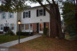 Photo of 1 Irish COURT, Gaithersburg, MD 20878 (MLS # 1004122591)