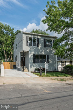 Photo of 2121 Lowell STREET S, Arlington, VA 22204 (MLS # 1004122887)
