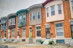 Photo of 521 Lehigh STREET S, Baltimore, MD 21224 (MLS # 1004122955)