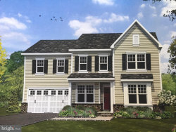 Photo of 3805 Brynwood COURT, Collegeville, PA 19403 (MLS # 1004123325)