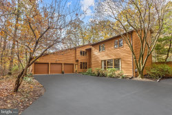 Photo of 6180 Wooded Run DRIVE, Columbia, MD 21044 (MLS # 1004124001)