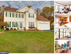 Photo of 390 Brice COURT, Westminster, MD 21157 (MLS # 1004124005)