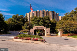 Photo of 5904 Mount Eagle DRIVE, Unit 1209, Alexandria, VA 22303 (MLS # 1004124313)