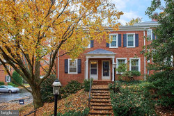Photo of 3284 Utah STREET, Arlington, VA 22206 (MLS # 1004124335)