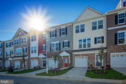 Photo of 23048 Mountain Laurel LANE, California, MD 20619 (MLS # 1004124407)