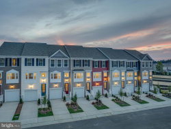 Photo of 0 Ambrosia LANE, California, MD 20619 (MLS # 1004124447)
