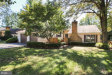 Photo of 10004 Desoto COURT, Montgomery Village, MD 20886 (MLS # 1004124713)