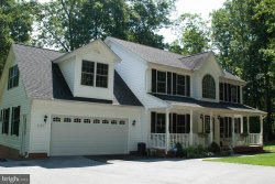 Photo of 4195 Wine ROAD, Westminster, MD 21158 (MLS # 1004124821)