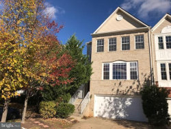 Photo of 9 Rockingham COURT, Germantown, MD 20874 (MLS # 1004125017)