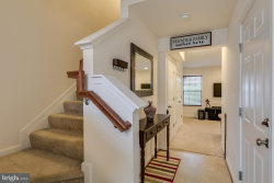 Photo of 9314 Silver Charm DRIVE, Randallstown, MD 21133 (MLS # 1004126913)