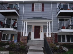 Photo of 3500 Wedgewood COURT, Unit J, Pasadena, MD 21122 (MLS # 1004127053)