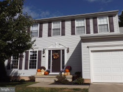 Photo of 2 Canoe COURT, Taneytown, MD 21787 (MLS # 1004127079)