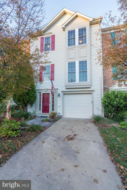Photo of 6308 Meadow Glade LANE, Centreville, VA 20121 (MLS # 1004127309)