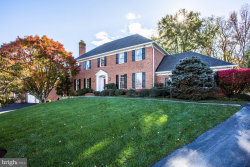Photo of 9532 Purcell DRIVE, Potomac, MD 20854 (MLS # 1004127341)