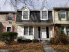 Photo of 10814 Beech Creek DRIVE, Columbia, MD 21044 (MLS # 1004127499)