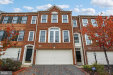 Photo of 7986 Thomas Nevitt STREET, Lorton, VA 22079 (MLS # 1004127529)