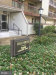 Photo of 7400 Lakeview DRIVE, Unit N203, Bethesda, MD 20817 (MLS # 1004128069)