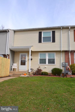 Photo of 12325 Boncrest DRIVE, Reisterstown, MD 21136 (MLS # 1004128447)