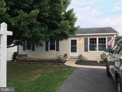 Photo of 3255 Harney ROAD, Taneytown, MD 21787 (MLS # 1004128461)