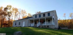 Photo of 11320 Pleasant Walk ROAD, Myersville, MD 21773 (MLS # 1004128485)