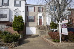 Photo of 2351 Cold Meadow WAY, Silver Spring, MD 20906 (MLS # 1004128669)