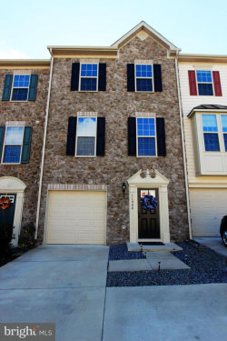 Photo of 11504 Accord COURT, Fredericksburg, VA 22408 (MLS # 1004129035)