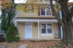 Photo of 629 St Georges Station ROAD, Reisterstown, MD 21136 (MLS # 1004129169)