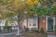 Photo of 503 Stafford Glen COURT, Stafford, VA 22554 (MLS # 1004129525)